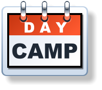 D A Y CAMP